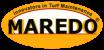 Maredo B.V. Logo